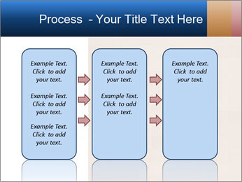 0000072923 PowerPoint Templates - Slide 86