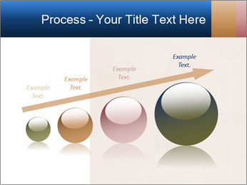 0000072923 PowerPoint Templates - Slide 87