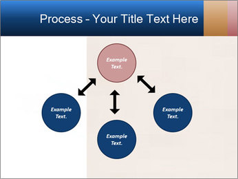 0000072923 PowerPoint Template - Slide 91