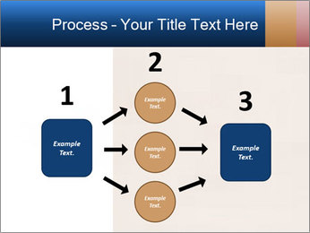 0000072923 PowerPoint Templates - Slide 92