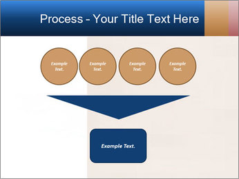 0000072923 PowerPoint Templates - Slide 93