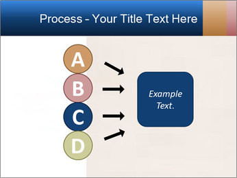 0000072923 PowerPoint Templates - Slide 94