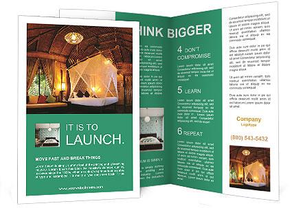 0000072924 Brochure Template