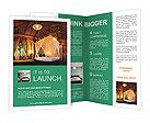 0000072924 Brochure Templates