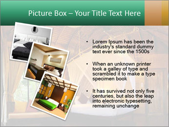0000072924 PowerPoint Templates - Slide 17