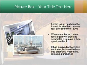 0000072924 PowerPoint Templates - Slide 20