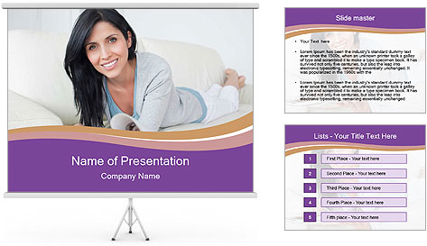 0000072925 PowerPoint Template