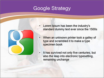 0000072925 PowerPoint Templates - Slide 10