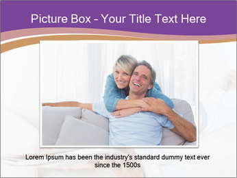 0000072925 PowerPoint Templates - Slide 15