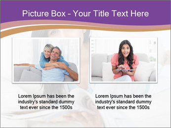 0000072925 PowerPoint Template - Slide 18