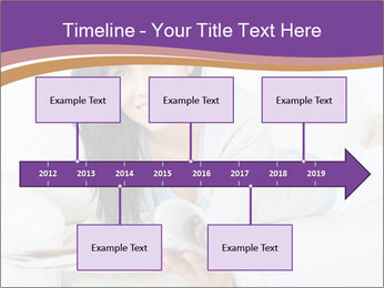 0000072925 PowerPoint Templates - Slide 28
