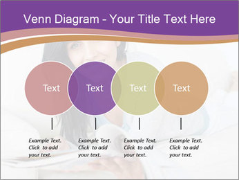 0000072925 PowerPoint Templates - Slide 32