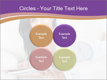 0000072925 PowerPoint Templates - Slide 38