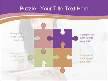 0000072925 PowerPoint Templates - Slide 43