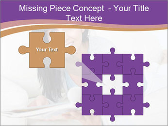 0000072925 PowerPoint Template - Slide 45