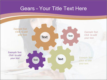 0000072925 PowerPoint Templates - Slide 47