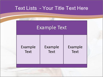 0000072925 PowerPoint Templates - Slide 59