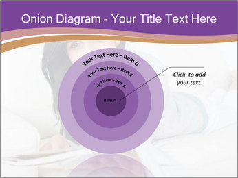 0000072925 PowerPoint Templates - Slide 61