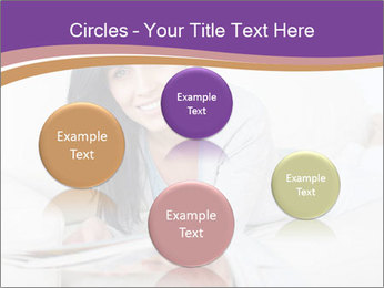 0000072925 PowerPoint Templates - Slide 77
