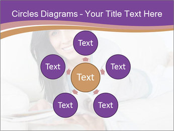 0000072925 PowerPoint Templates - Slide 78
