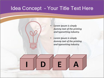 0000072925 PowerPoint Template - Slide 80