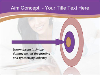 0000072925 PowerPoint Templates - Slide 83