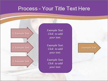 0000072925 PowerPoint Template - Slide 85