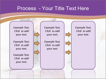0000072925 PowerPoint Templates - Slide 86