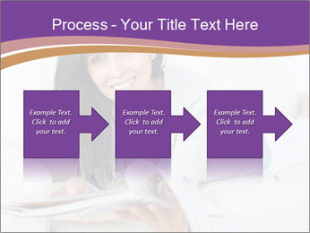 0000072925 PowerPoint Templates - Slide 88