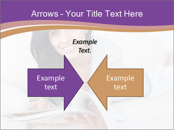 0000072925 PowerPoint Templates - Slide 90