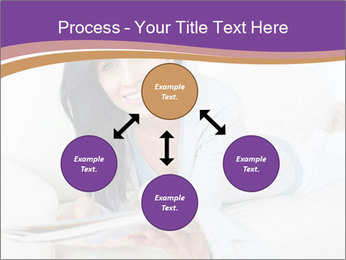 0000072925 PowerPoint Templates - Slide 91
