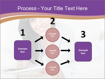 0000072925 PowerPoint Templates - Slide 92