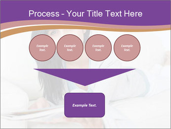 0000072925 PowerPoint Templates - Slide 93