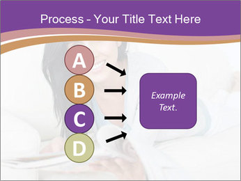 0000072925 PowerPoint Templates - Slide 94