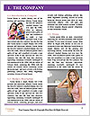 0000072925 Word Template - Page 3