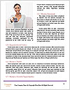 0000072925 Word Template - Page 4