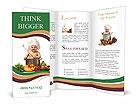 0000072926 Brochure Templates