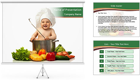 0000072926 PowerPoint Template