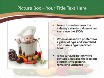 0000072926 PowerPoint Template - Slide 13