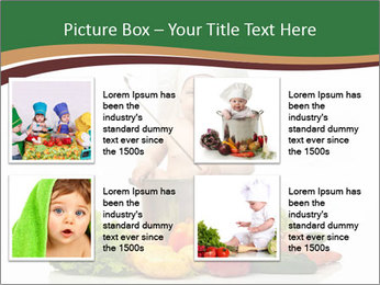 0000072926 PowerPoint Template - Slide 14