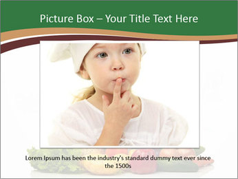 0000072926 PowerPoint Template - Slide 16