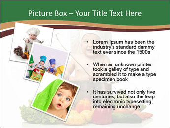 0000072926 PowerPoint Template - Slide 17