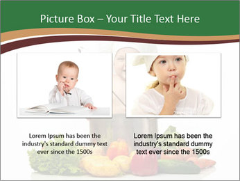 0000072926 PowerPoint Template - Slide 18