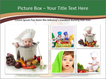 0000072926 PowerPoint Template - Slide 19