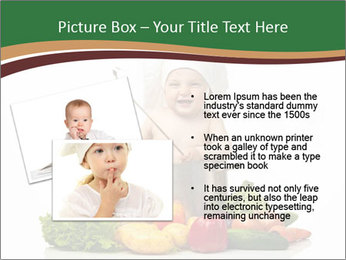 0000072926 PowerPoint Template - Slide 20