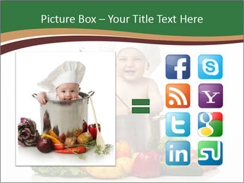 0000072926 PowerPoint Template - Slide 21