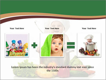 0000072926 PowerPoint Template - Slide 22