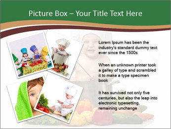 0000072926 PowerPoint Template - Slide 23