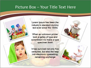0000072926 PowerPoint Template - Slide 24