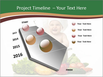 0000072926 PowerPoint Template - Slide 26